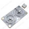 LED Плата светодиодная 24Вт (02-16)