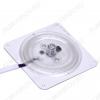 LED Плата светодиодная 12Вт (02-19)