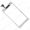 ТачСкрин для Sony Xperia C (C2305) белый