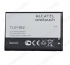 АКБ для Alcatel OT7041D/ POP C7/ 6036X/ 6036A/ 6036Y Orig TLI020F1/ TLi020G1