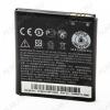 АКБ для HTC Desire 501/601/700/701/7060 ориг. BM65100