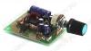 Радиоконструктор RI158 Импульсный металлоискатель Предназначен для изготовления металлоискателя, позволяющего обнаруживать предметы из чёрных и цветных металлов. Глубина обнаружения монеты: 20...25 см
