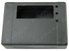 Радиоконструктор Корпус для термостата BOX-STH0024 (для термостата STH0024) Габаритные размеры -  90х65х35мм.