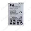 АКБ для LG D221 L50/ D295 L Fino/ H324 Leon/ H340 LTE Orig BL-41ZH