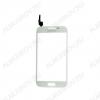 ТачСкрин для Samsung Galaxy Win Duos/i8552 (белый)
