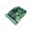 Радиоконструктор Контроллер программируемый MP8036multi Интуитивно понятное программирование на русском языке.Контроллер обеспечит охрану дома, управление отоплением, освещением, вентиляцией, поливом и т.п
