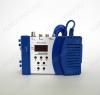 Модулятор ТВ-сигнала DVS-AV04