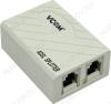 ADSL сплиттер CN-20B (49-010)