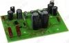 Радиоконструктор Усилитель 2х35Вт RS208B (на TDA2050V + БП) Для питания нужен трансформатор от 60 до 100 Вт. Трансформатор должен иметь две вторичные обмотки включённые по схеме со средней точкой.2 x 14(16) В