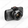 Видеорегистратор автомобильный GD-635RU Super HD Уценка! Ремонт крепления. microSD - карта до 32Gb; Li-ion аккумулятор; дисплей 2,7