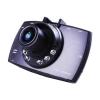 Видеорегистратор автомобильный CAR CAMERA L1000B/828 Full HD microSD - карта 4-32Gb; Li-ion аккумулятор; дисплей 2.7