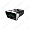 Видеорегистратор+радар-детектор STR-865RU Уценка! microSD - карта 8-32Gb; Li-ion аккумулятор; дисплей 2,7