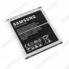 АКБ для Samsung G530H/ G531F/ G5308/ G5309W/ SM-J500F/ J500FN/ J500H Galaxy J5 EB-BG530BBC/ EB-BG530BBE