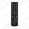 ПДУ для ELECT (для ресивера EDR-7819) DVB-T2