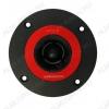 Динамик d=97,8mm 4R AS-D18 (пара) 80/160W ВЧ; 2000-18000Hz; чувствительность 99дБ.