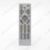 ПДУ THOMSON RCT-311DA1 TV/DVD