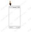 ТачСкрин для Samsung G355H Galaxy Core 2 Duos/О белый
