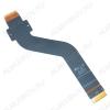 Шлейф для Samsung P5100/ N8000/ P5110 под дисплей
