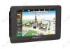 GPS навигатор IMAP-4500 дисплей 4,3