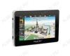 GPS навигатор IMAP-4800 дисплей 4,3