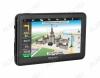 GPS навигатор IMAP-5200 дисплей 5