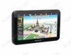 GPS навигатор IMAP-5700 дисплей 5