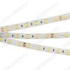Лента светодиодная герметичная (5060*2) белая RTW2-5000SE (014626)