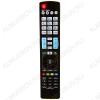 ПДУ для LG/GS AKB74455403 LCDTV