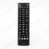 ПДУ для LG/GS AKB74475404 LCDTV