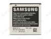 АКБ для Samsung i9070 Galaxy S Advance Orig EB535151VU