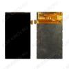 Дисплей для Samsung G531H/G532F Galaxy J2 Prime