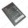 АКБ для Huawei G610/ G615/ G700/ G710 Ascend Orig HB505076RBC