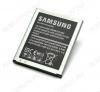 АКБ Samsung Galaxy G313H/G313HU/G318H / О EB-BG313BBE