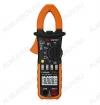 Мультиметр PM2008B токовые клещи (гарантия 6 месяцев)