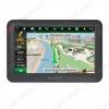 GPS навигатор Modern 4.3 дисплей 4.3