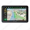 GPS навигатор Modern 5 дисплей 5