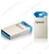 Карта Flash USB 16 Gb (AH111 Blue mini) USB 2.0