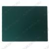 Антистатический коврик 28х13см зеленый