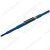 Отвертка H-91 для подстроечных резисторов рекоменд. серии 3224 и 3214.