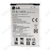 АКБ для LG  D380 L80/D724 G3s/D410 L90/D722 G3s/D335 L Bello/X155 Max/H522y G4c/H502f Magna Orig BL-54SH