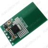 Радиоконструктор Стабилизатор тока регулируемый 20..600мА SSC0018 (для светодиодов) Драйвер предназначен для питания светодиода или группы светодиодов стабилизированным током 20..600мА.