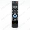 ПДУ для FUSION ZSJ-5104 (FLTV-16C10) LCDTV