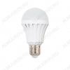 Лампа светодиодная 220В/  7,0Вт/ E27/ Шарик/ 4000К (дневной белый) (L315)/  (TP7V70ELY);
