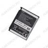 АКБ Samsung U900/E950/S3310/Z240/Z248/L770 оригинал AB653039CE