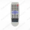 ПДУ для ONIKS RC01-36 TV