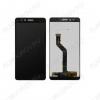 Дисплей для Huawei Honor 5X + тачскрин чёрный