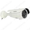 Видеокамера AHD FE-IBV1080AHD/45M белая