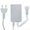 Контроллер уличный для гирлянд УМС, до 1000 LED, нить белая, 3W, 8 режимов   1080042 (гарантия 2 недели), до 1000 LED, нить белая, 3W, 8 режимов