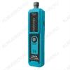 Индикатор электромагнитного поля EM4558