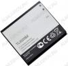 АКБ для Alcatel OT997D/ OT5035/ OT5036/ МТС975 TLi020B2, CAB32E0000C1, CAB32E0000C2
